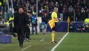 Дієго СІМЕОНЕ: «Будемо до останнього боротися за Ла Лігу»