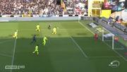 Брюгге – Гент – 3:0. Відео голів та огляд матчу