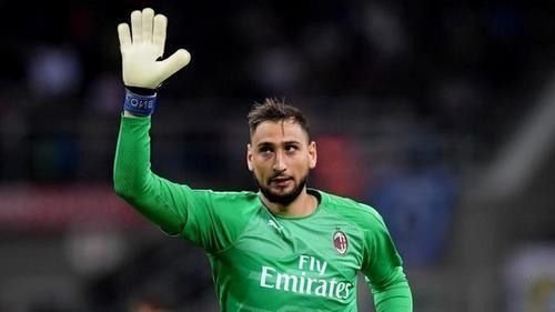 Милан пропустил самый быстрый гол в Серии А за 15 лет