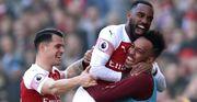 Унаи ЭМЕРИ: «Арсенал имеет все шансы быть в топ-4 и вернуться в ЛЧ»