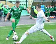 Карпаты – Ворскла. Прогноз и анонс на матч чемпионата Украины