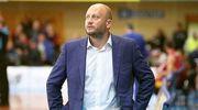 Максим МІХЕЛЬСОН: «Все невдачі чемпіонату - результати нашої роботи»