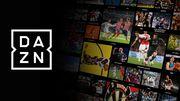 Компания DAZN подала заявку на трансляцию матчей УПЛ