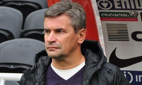 ЧАНЦЕВ: «История с Мораесом может ударить и по сборной, и по Шахтеру»