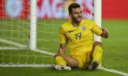 ФФУ дала УЄФА пояснення у справі Мораеса