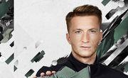 Марко РОЙС: «Озил – лучший, с кем я играл»