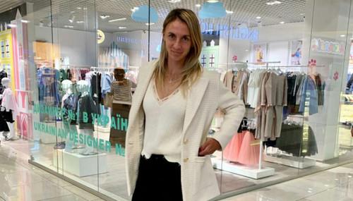 Леся ЦУРЕНКО: «Решила сосредоточиться на крупных турнирах»
