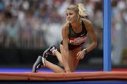 Украинские атлеты добыли четыре золотые медали на турнире в Турции