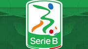 Серия B сохранит формат с 19 командами вместо 22