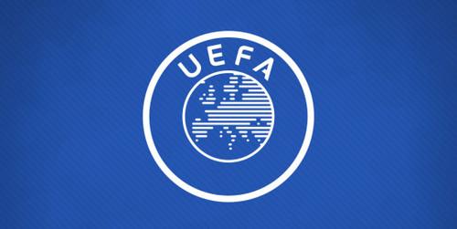 УЕФА придумал новый клубный турнир