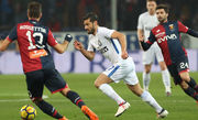 30-й тур Серії А. Інтер і Торіно здобули перемоги