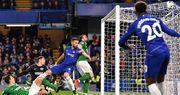 Оливье ЖИРУ: «Челси нужно продолжать в том же ключе»