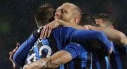 Аталанта забила 4 мяча в ворота Болоньи за 12 минут