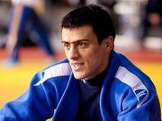 Дзюдо. Гран-при в Анталие. Смотреть онлайн. LIVE трансляция