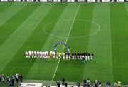 Ювентус – Мілан – 2:1. Текстова трансляція матчу