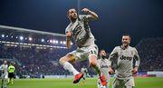 Ювентус - Мілан. Де дивитися онлайн матч Серії А