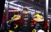 Na'Vi вийшли в фінал StarSeries i-League
