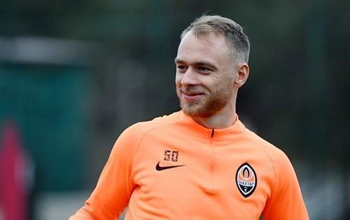 Сергей БОЛБАТ: «С Динамо всегда сложно»