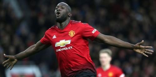 Лукаку рассмотрит возможность ухода из Манчестер Юнайтед