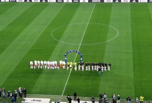 Милан- ювентус 2002- 2003 смотреть онлайн