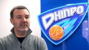 Президент Днепра: «Судьи сегодня выиграли игру для Химика»