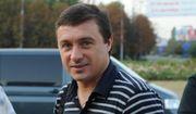 Ігор ЛЕОНОВ: «У гравців Арсенала-Київ є бажання залишитися в УПЛ»