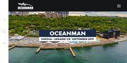Oceanman Odessa-2019: бросаем вызов большой воде