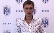 Сергей СТАРЕНЬКИЙ: «Теперь осталось достойно доиграть сезон»