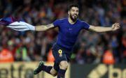 ВИДЕО ДНЯ. Барселона — Атлетико и Ювентус — Милан