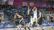 БК Запорожье сравнял счет в полуфинальной серии Суперлиги