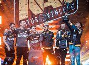 Natus Vincere - чемпіони StarSeries & i-League Season 7
