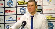 Виталий ЧЕРНИЙ: «Нужно усилить Николаев легионерами»