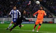 Ливерпуль – Порту. Прогноз и анонс на матч 1/4 финала Лиги чемпионов