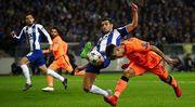 Где смотреть онлайн матч Лиги чемпионов Ливерпуль – Порту