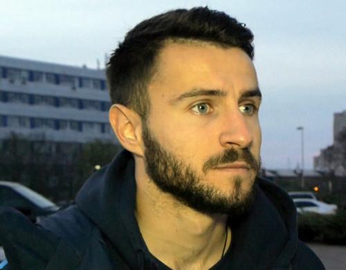 Валерий ЮРЧУК: «Победа над Ворсклой придаст нам уверенности»
