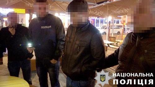 Стали известны организаторы договорняка с участием Зари и Динамо U-21