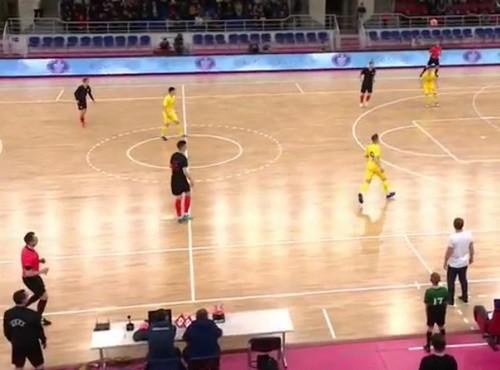 Україна - Хорватія – 1:1. Текстова трансляція матчу