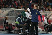 Главный тренер сборной Аргентины попал в аварию