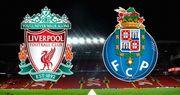 Ливерпуль – Порту. Стартовые составы команд