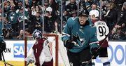НХЛ. Стартует лучшая часть сезона. Промо плей-офф