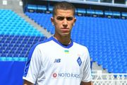 Витор БУЭНО: «Бразильцам трудно играть в Динамо»