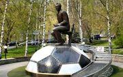 Мемориал Валерия Лобановского пройдет с 3 по 5 июня