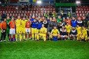 В мае состоится Кубок мэра Киева 2019