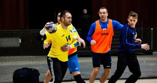 Отбор Евро-2020. Украина обыграла Фарерские острова
