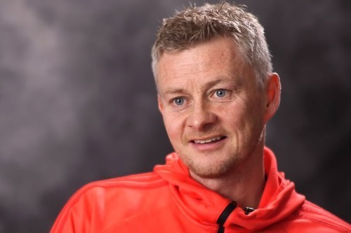 Оле-Гуннар СУЛЬШЕР: «Манчестер Юнайтед бился изо всех сил»