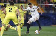 Вильярреал — Валенсия — 1:3. Видео голов и обзор матча