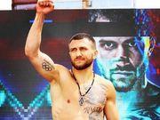 Боб АРУМ: «Дэвис не готов к бою с Ломаченко»