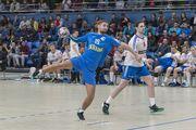 Фарерские острова – Украина. Прогноз и анонс на матч квалификации ЧЕ