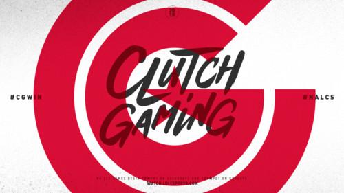 Хьюстон продаст Филадельфии киберспортивную организацию Clutch Gaming