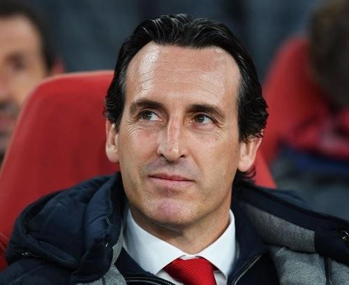 Унаи ЭМЕРИ: «Арсенал наиграл на третий гол»